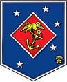 Marine special operations regiment logo.jpg