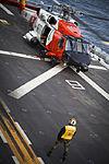 Marines, sailors help Coast Guard with casualty evacuation 120604-M-TF338-028.jpg