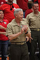 Marines compete in basketball and volleyball DVIDS404848.jpg