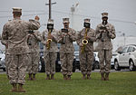 Marines honor women's history for morning colors 130318-M-XW721-015.jpg