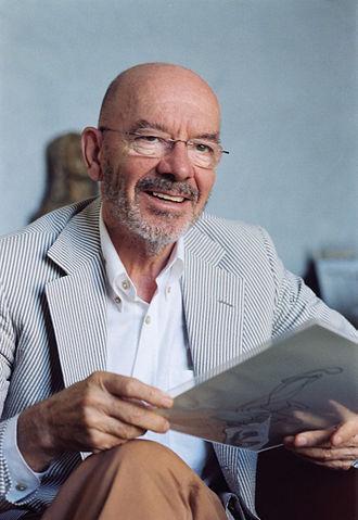 Mario Bellini - Mario Bellini
