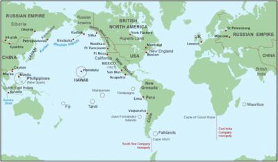 World trading system wikipedia