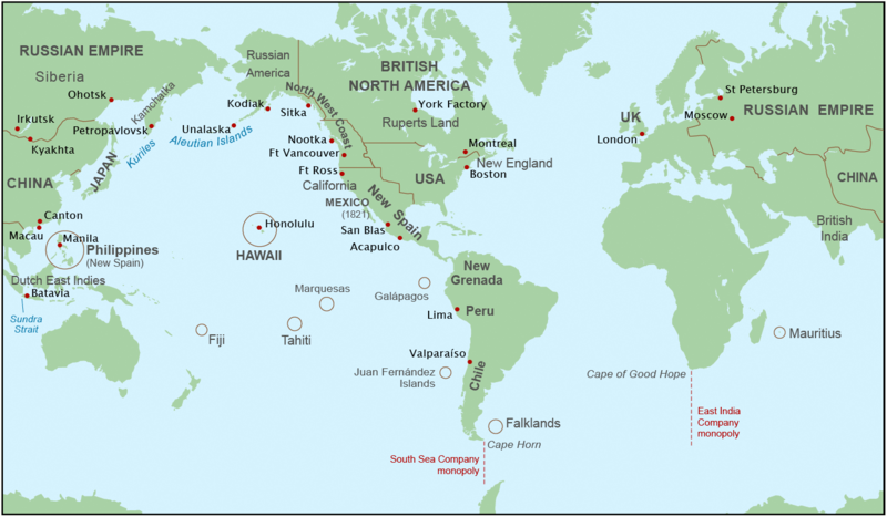 Maritime Fur Trade-WorldContext.png