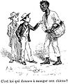Mark Twain Les Aventures de Huck Finn illustration p231.jpg
