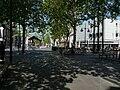 Markt Helmond P1060826.JPG