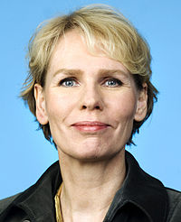 Marleen Barth (cropped).jpg