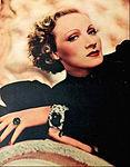 Marlene Dietrich 1936.jpg