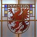 Marmorsaal - Wappen Pommern.jpg