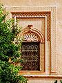 Maroc Marrakech Agdal Luc Viatour 3.JPG