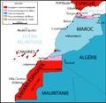 Maroc sans cadre2.png