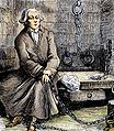 Marquis de Sade prisoner.jpg