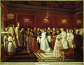 Marriage of the Duke of Nemours to Princess Victoria of Saxe-Coburg and Gotha at Saint Cloud.png