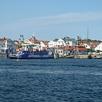 Marstrand-Kabelfähre-26.jpg
