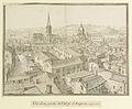Martellange 1617 Avignon 171.jpg