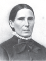 Martha Jane Knowlton Coray.PNG
