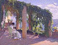 Martin - woman-sewing-on-a-veranda.jpg