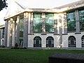 Martin Ryan Institute.jpg