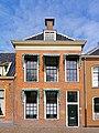 Martinikerkhof24 Groningen.jpg