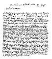 Martius Brief 106 aus Straßburg.jpg