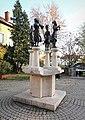 MartonLaszlo4evszakFotoThalerTamas.jpg