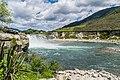 Maruia Falls 05.jpg