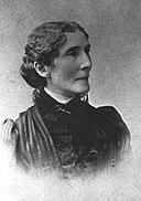 Mary Electa Adams.jpg