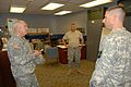 Maryland National Guard - Flickr - The National Guard (25).jpg