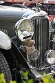 Mascotte - Lagonda M 4.5 RAPIDE (1934) (5743805134).jpg