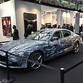 Maserati Grand Palais.JPG