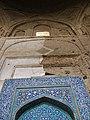 Masjed-e-Jameh-Isfahan-Mehrab.jpg