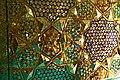Masjed-e Nasir-al-Molk (21135926376).jpg