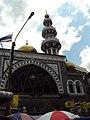 Masjid Mirasuddeen - มัสยิดมีราชุดดีน.jpg
