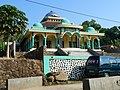 Masjid Nurul Huda - panoramio.jpg