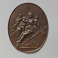 Masonic School Medal MET DP-180-092.jpg