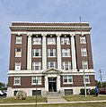 Masonic Temple 133 E. Michigan Avenue.jpg