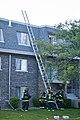 Massive Condominium Complex Fire Prospect Heights Illinois 7-18-18 2572 (43455741202).jpg