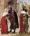 Master of Moulins - Meeting at the Golden Gate - WGA14470.jpg