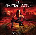 Mastercastle-last-desire-cover.jpg
