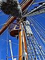 Mastro da Sagres (18243511273).jpg