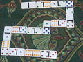 Matador game.jpg