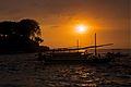 Matahari terbenam (Nusa Lembongan).jpg