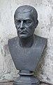Matheus Edler von Rosthorn - bust.JPG