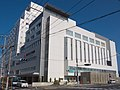 Matsue Red Cross Hospital.jpg