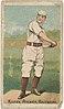 Matt Kilroy, Baltimore Orioles, baseball card portrait LCCN2007680789.jpg