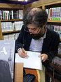 Matteo Alemanno a Futurama - 15.jpeg