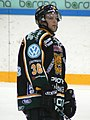 Mattila Lassi Ilves 2008.jpg