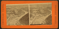 Mauch Chunk (bird's-eye view), from Robert N. Dennis collection of stereoscopic views.png