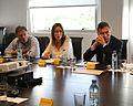 Mauricio Macri encabezó la reunión de gabinete porteño (8557988812).jpg