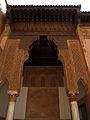 Mausoleos sadíes. 15.jpg