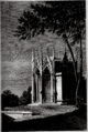 MausoleumExterior.png